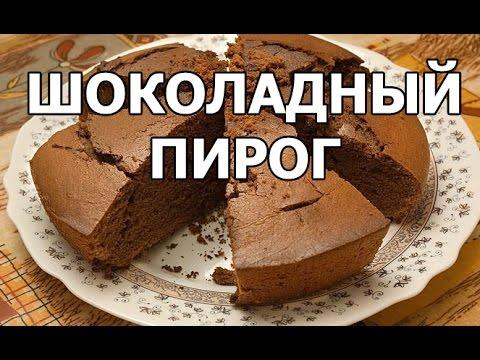 МАРЦИПАН Как приготовить марципан Рецепт марципана