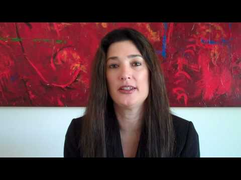 Immigration | Family Visas | How to Bring a Spouse, Parent or Child into the United States