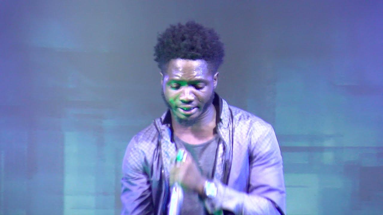 Download Omo Naija by Sowa