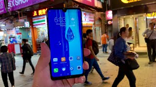 Huawei Enjoy Max - First Look!