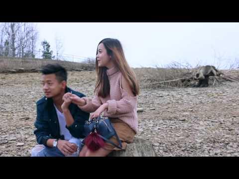 Karenni sad song 2017: Everything's Disappear
