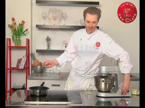 recette-de-crème-au-beurre