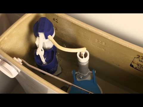 Image Result For How To Fix A Dual Flush Toilet That Keeps Running