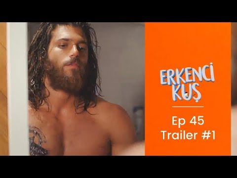 Erkenci Kus ~ Episode Guide ~ Season 2