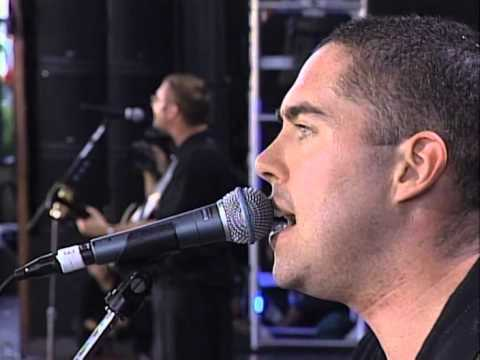 Barenaked Ladies - Brian Wilson (Live at Farm Aid 1999)