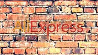 IMCO Triplex Super 6700. Посылка из Китая. Заказ с сайта AliExpress(Бензиновая зажигалка заказанная на сайте AliExpress.com является репликой знаменитой зажигалки