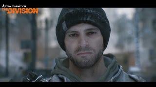 The Division   Спасти Нью Йорк   Трейлер на русском