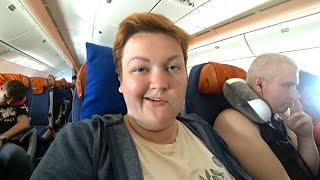 ЭКСТРЕННАЯ ЭВАКУАЦИЯ из Таиланда Перелет с Пхукета на самолете Аэрофлот и поезд Сапсан