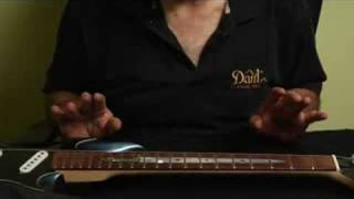 Setting Up an Electric Guitar : Fixing Fret Buzz on a Guitar