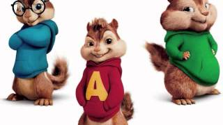 Tommy Lee- Buss A Blank (Chipmunks Version)