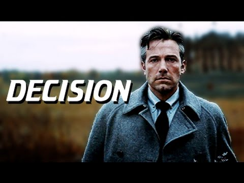 THE POWER OF DECISION - Best Motivational Speeches Compilati