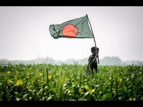 মা।MAA ।রেযা খান। REZA KHAN। নতুন বাংলা দেশের গান। NEW BANGLA COUNTRY SONG