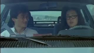 [최고의 한국 영화] 경마장 가는 길 (1991) The Road to the Race Track (Gyeongmajang-ganeun-gil)