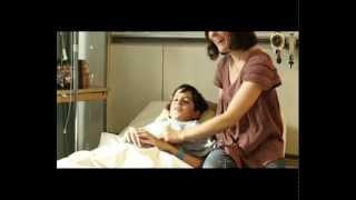 Repeat youtube video Deep Blue Breath Trailer
