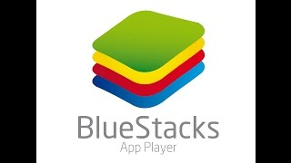 Alterar a resolução do BlueStacks App Player 600x800 para ClashBot_7.7