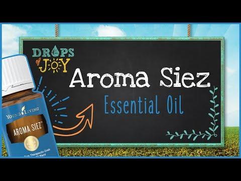 aroma-siez-essential-oil