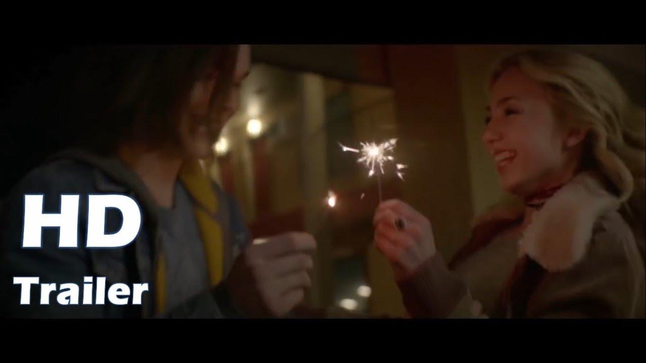 HD Trailer - Anthem of a Teenage Prophet 2019 - Sepia Films