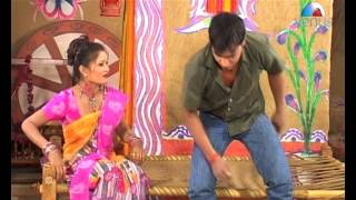 Dinbhar Mare Ghumanda Hamar Piya (MP3 Jawani Baa - Bhojpuri Lokgeet - By Diwakar Dwivedi)
