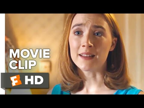 On Chesil Beach Movie Clip - Chuck Berry (2018) | Movieclips Coming Soon