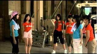 2011年7月23日(土)よりポレポレ東中野にて公開 聴覚の不自由な女子中...