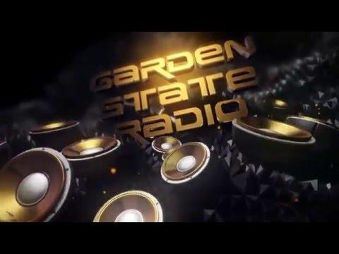 Hear The Band!   GARDEN STATE RADIO HD