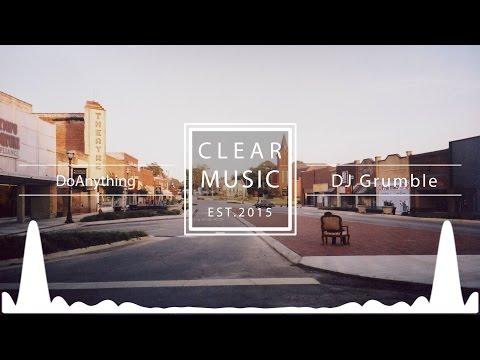 DJ Grumble - DoAnything