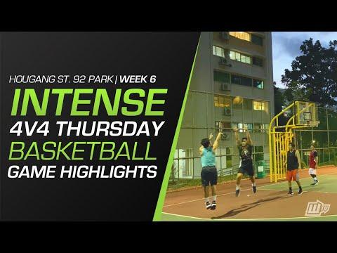 intense-basketball:-4v4-game-highlights-|-pinoy-ballers-|-singapore-2021-(hoops-vlog-12)