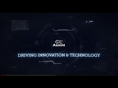 Artificial Intelligence at Assent: Driving Innovation & Technology