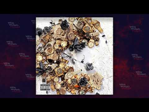 Download Moneybagg Yo - Federal Fed Ft. Future Time Served Mp4 baru