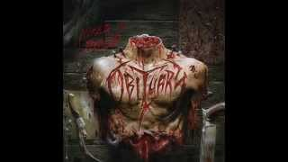 Obituary Centuries Of Lies New song 2014