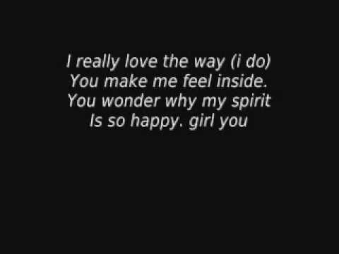 Chris Brown I May Never Find Lyrics