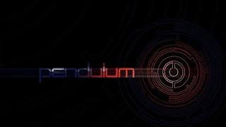 unreleased rare pendulum tracks   drum bass set