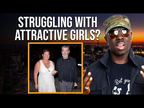 Why Some Men Are Going to Have to Settle for Unattractive Women