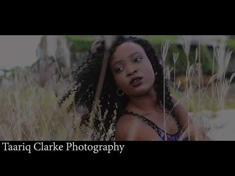 nikon d5500 Beauty video promo Guyana ,South America