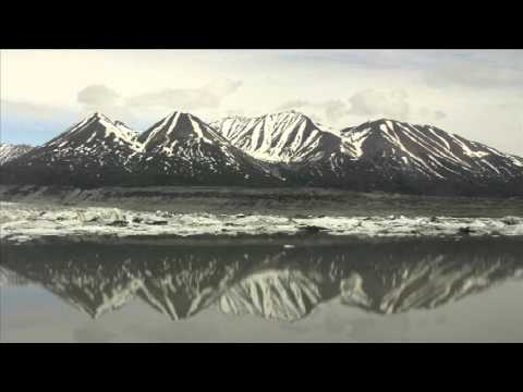 The Alsek - River of Dreams Part 1