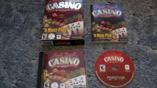 Reel Deal Casino Quest - Mac - Box