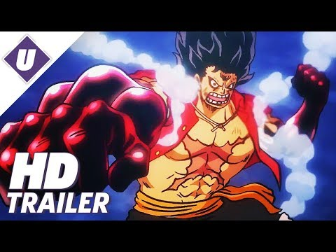 one-piece:-stampede-(2020)---official-hd-trailer-|-english-dub
