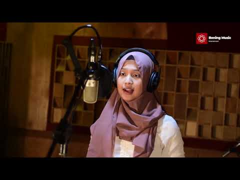 Free download Mp3 lagu KIRANA - DEWA 19 (Cover) By Leviana online