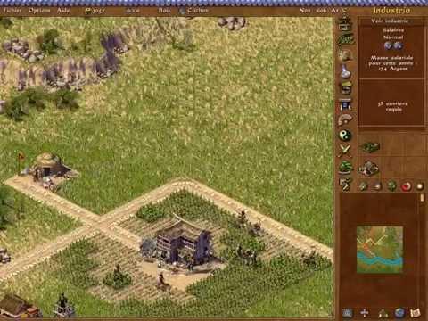 Empereur L'empire du Milieu, Dynastie Shang : Mission 1