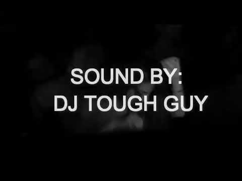DJ TOUGH GUY#Beirut#Lebanon#Music#Songs#Night#Life#00961310162#