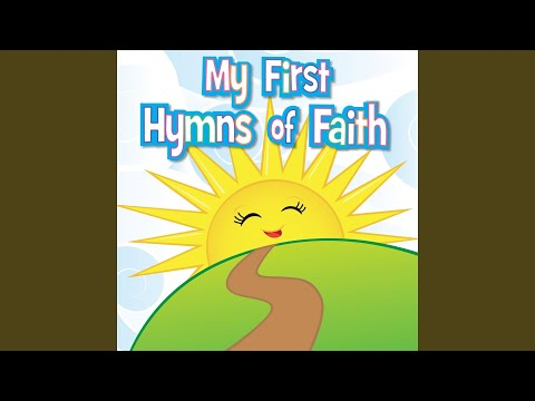 It Is Well With My Soul / Tis So Sweet to Trust in Jesus
