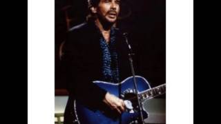 Eddie Rabbitt- On Second Thought (Live in Branson)