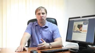 Банкротство физ. лиц(, 2016-08-09T10:39:39.000Z)