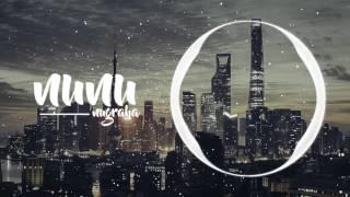 Download Lagu I Miss You Remix [HD] Mp3