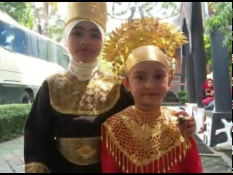 Rafly~ Wasiet keu Aneuk (cover by: Anak Dilam )