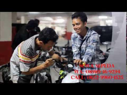bicycle rent east coast park singapore Wa: 08989-36-9294 / Call: 0822-9960-1525