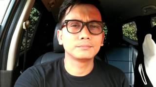 Film Surau Dan Silek Segera Tayang Di Bioskop..!!