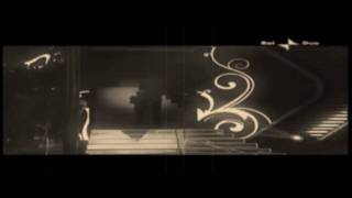 Marco Mengoni percorso -Il nostro concerto-