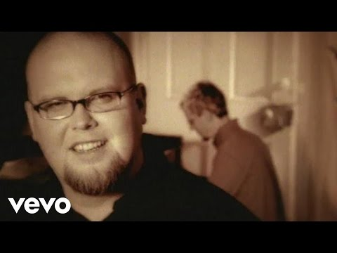 "Worship Video of  ""I Can Only Imagine"" [MercyMe]"