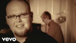 Download MercyMe - I Can Only Imagine (Official Music Video)